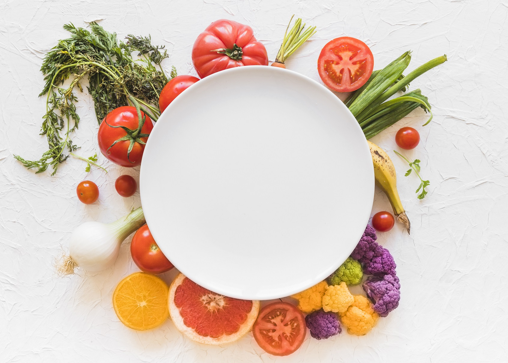 Cum alegem corect ce și cât mâncăm în dieta Low FODMAP
