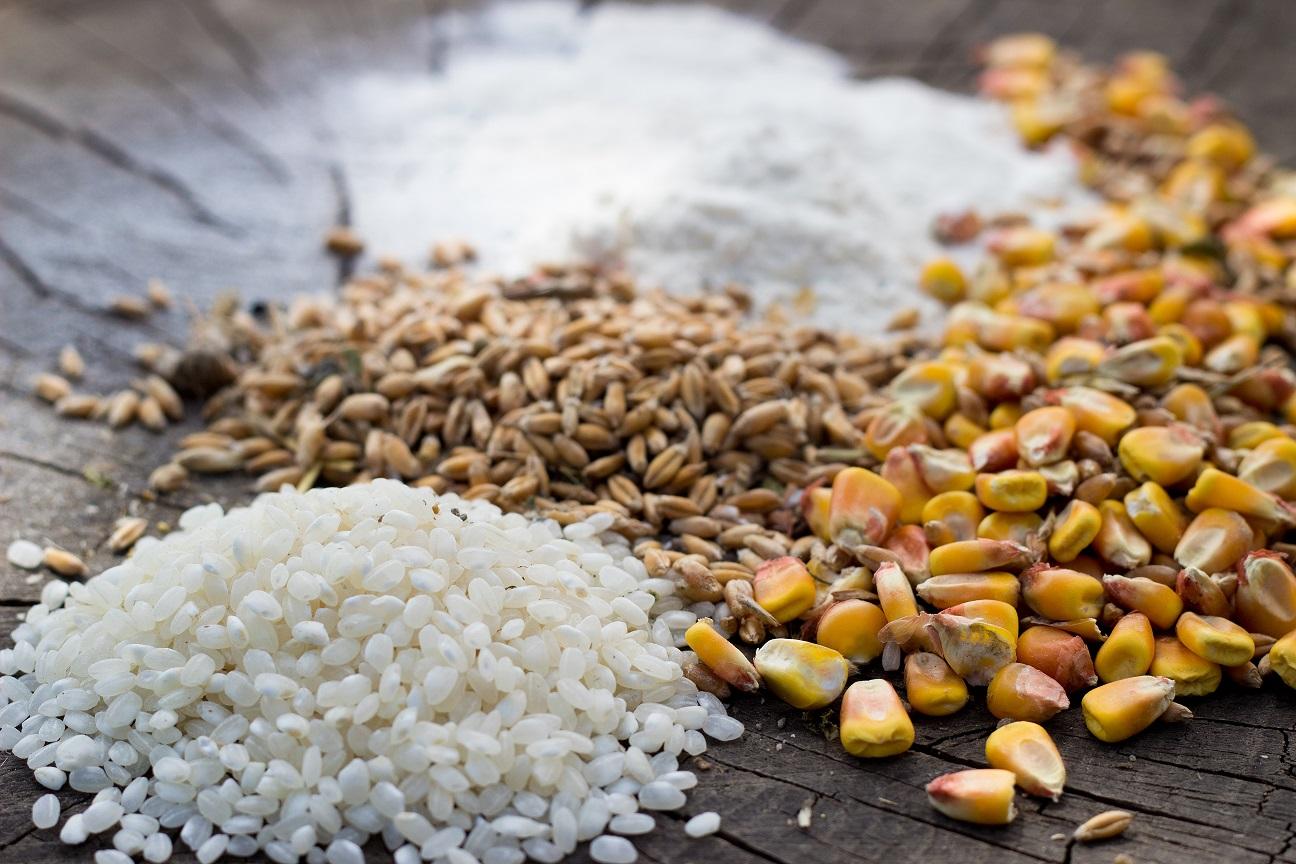 Glutenul și Sindromul de Colon Iritabil