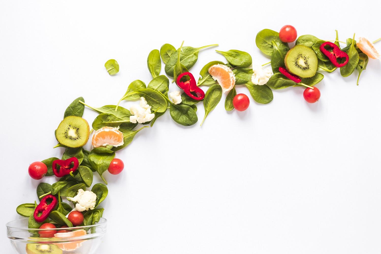 10 informații esențiale despre dieta low FODMAP