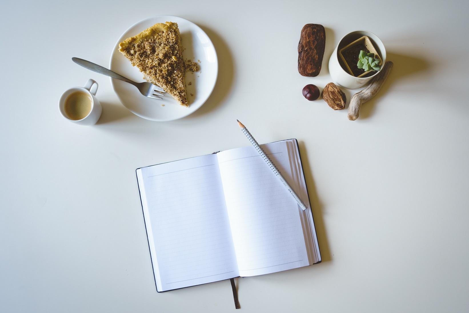 jurnal alimentar dieta low FODMAP